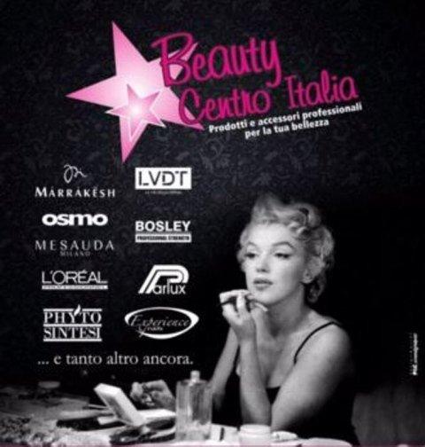 Beauty Centro Italia