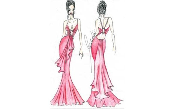 Giulio Lovero design