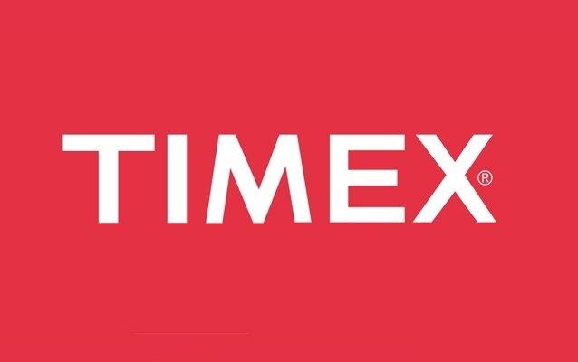 orologi Timex