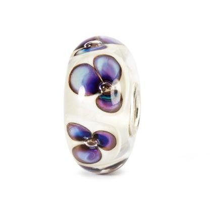 violette avorio