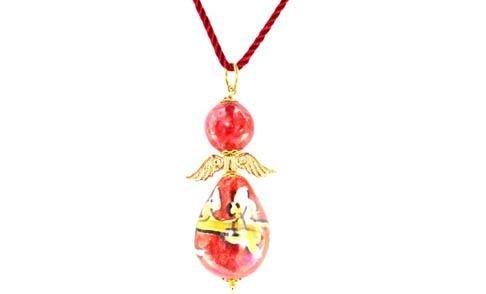 angelo rosso perle di caltagiorne