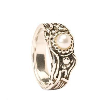 perla art nouveau