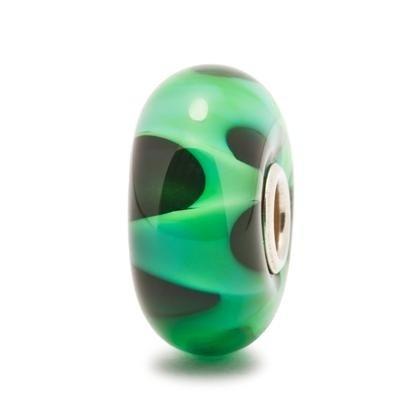 danza verde