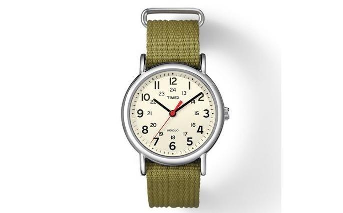 orologi timex roma