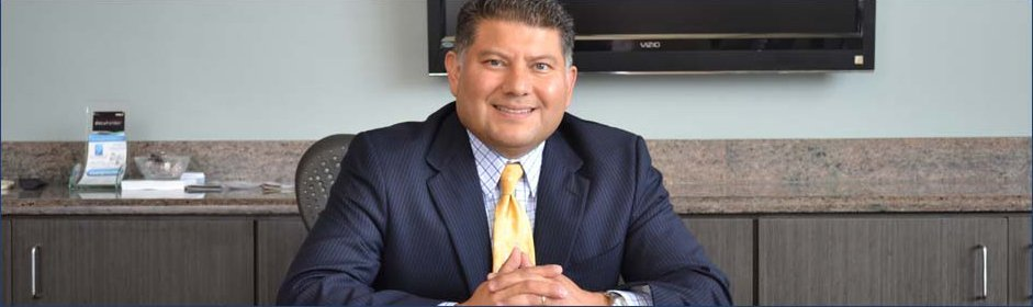 Fraud Attorney San Antonio, TX