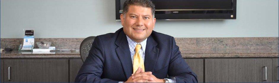 Drug Possession Lawyer San Antonio, TX