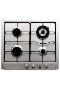 cucine-e-piani-cottura
