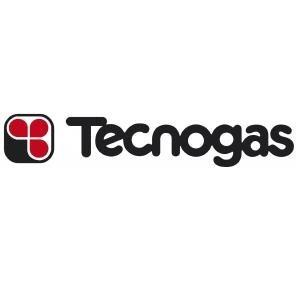 vendita prodotti tecnogas