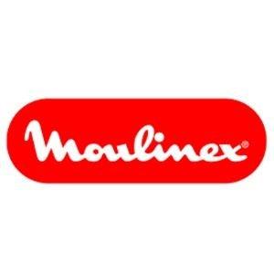 vendita prodotti moulinex