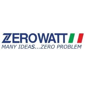 vendita prodotti zerowatt