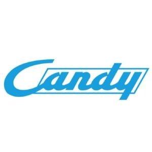 vendita prodotti candy