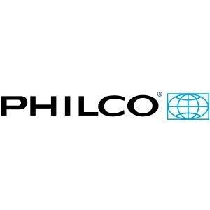 vendita prodotti philco
