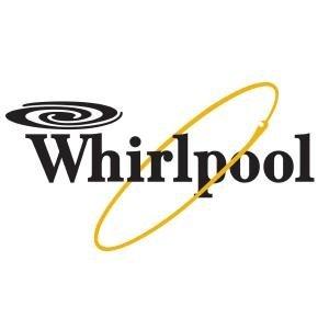 vendita prodotti whirlpool