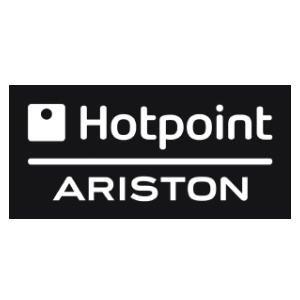 vendita prodotti ariston hotpoint