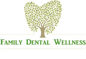 best dentist Olean NY