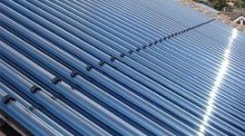 impianti a energia solare, energia alternativa, energia pulita