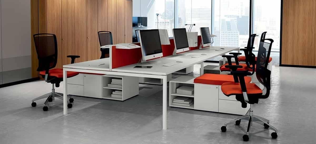 Arredo ufficio firenze progetto ufficio for Arredo ufficio firenze