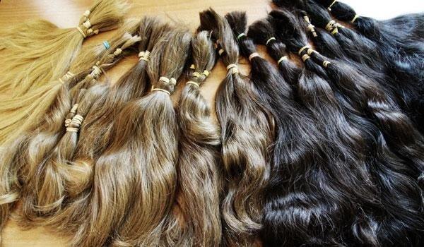 estensioni capelli naturali