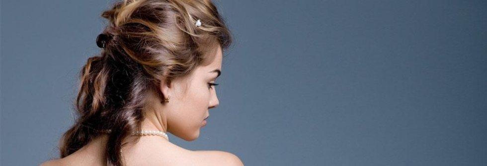 posticci capelli naturali