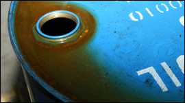 pratiche assegnazione carburante