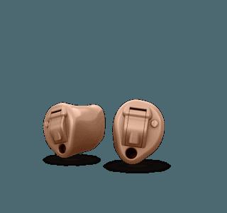 apparecchi acustici