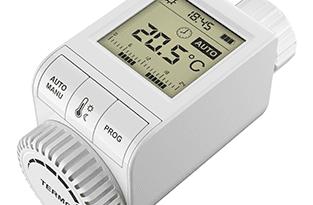 thermoregulators