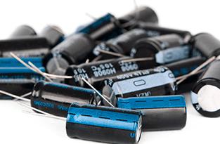 armoured-resistors
