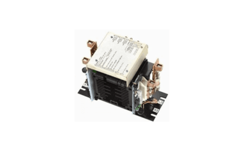 automatic circuit-breakers