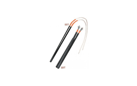 electrical resistors