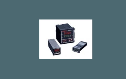 termoregolatori