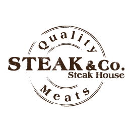 Steak & Co | London Steakhouse Restaurant