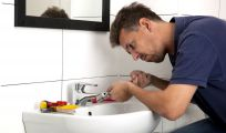 Plumbing solutions in Anchorage, AK