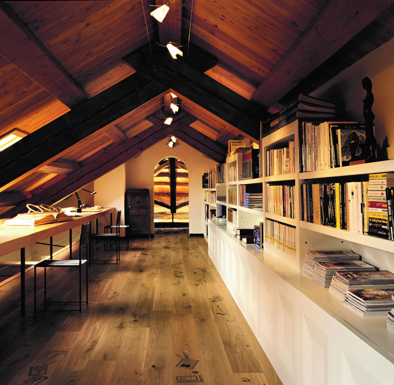 pavimento legno design