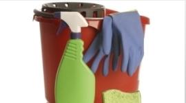 sopralluoghi, prodotti professionali, lavaggio vetri