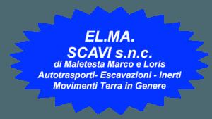 EL. MA. SCAVI Aulla Autotrasporti escavazioni