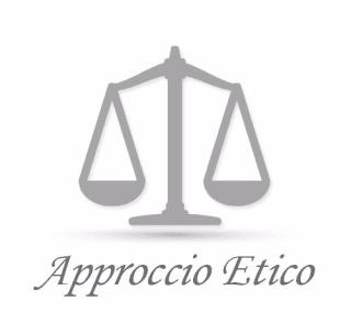 Approccio etico