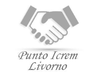 Punto Icrem Livorno
