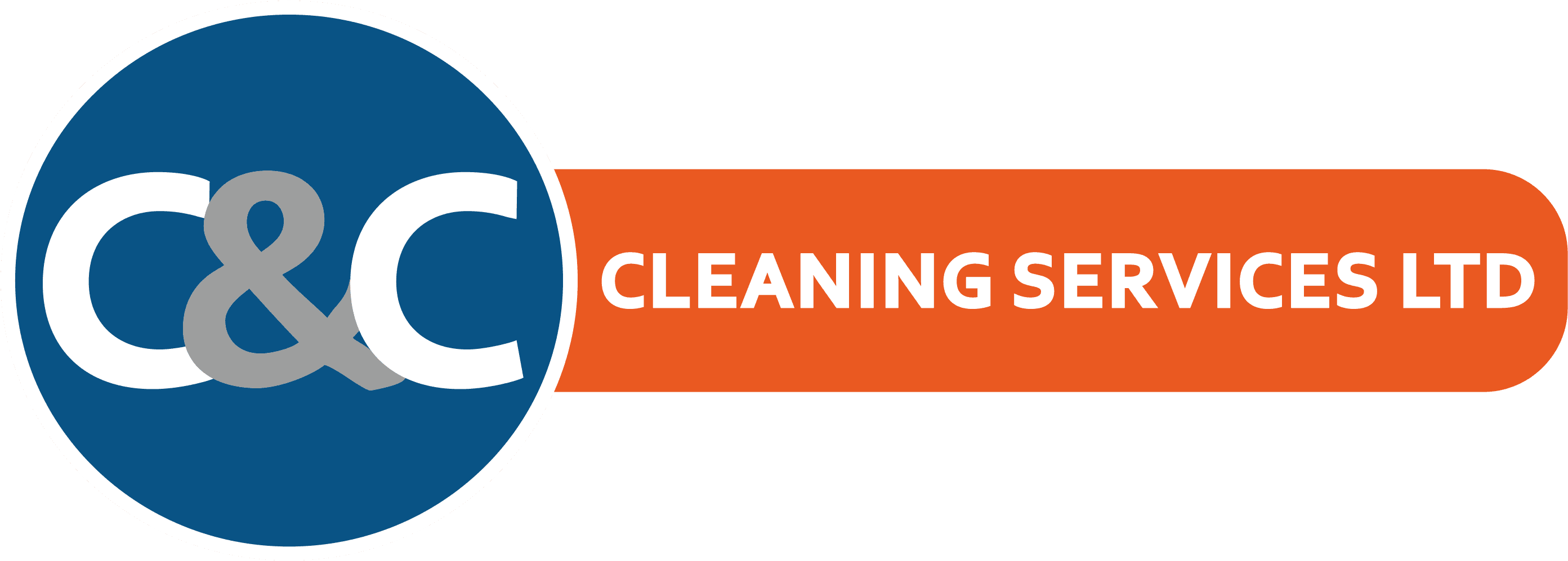 C & C Cleaning Services Ltd Company Logo