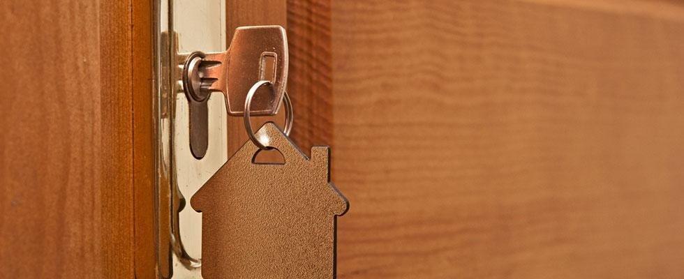 apertura serrature