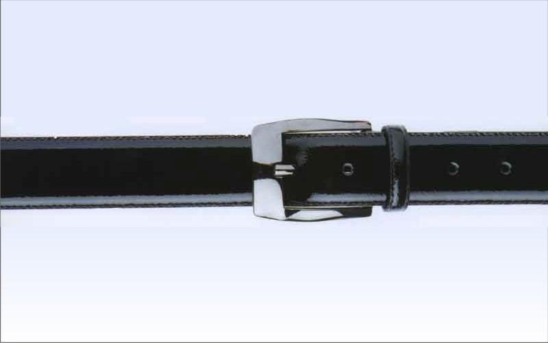 cintura acciaio