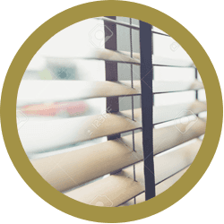 image for blinds in the Gold Coast area