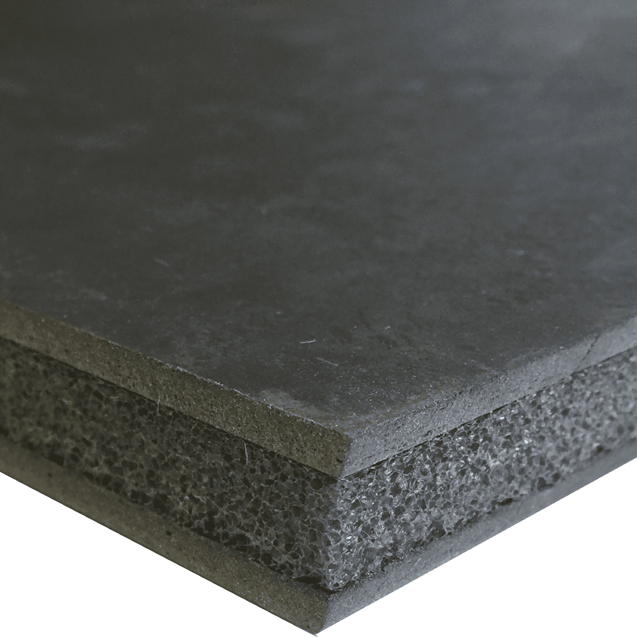 Floor Sound Insulation For Building Regulations Part E