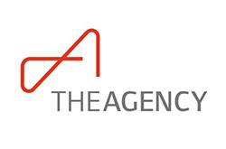 The Agency RE