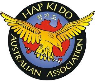 wyong hapkido logo