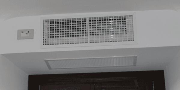 impianti-canalizzazione