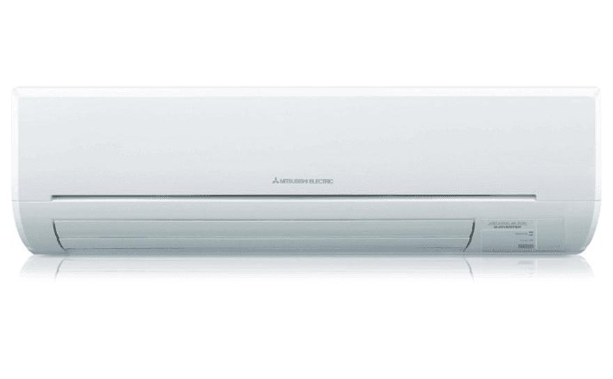 mitsubishi climatizzatori