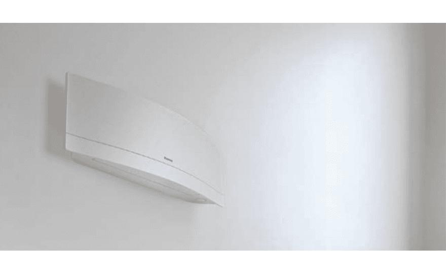 daikin climatizzatori