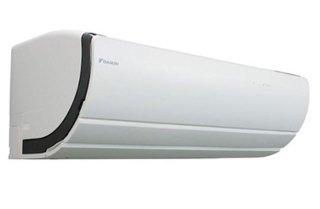 daikin climatizzatore