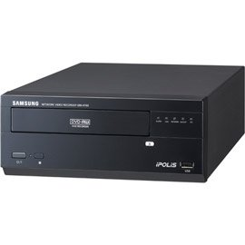 videoregistratore SRN-470D