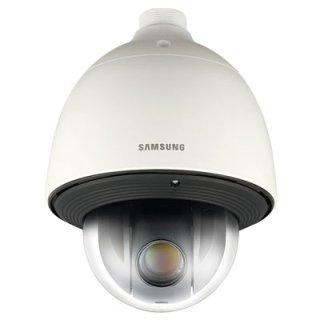 telecamera SNP-6320HP